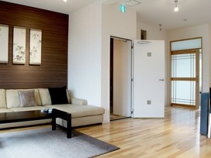 Niseko Ski Package - Horizon Townhouse
