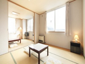 2018-2019 Last Minute Specials - Hakuba Ski Package - Glorious Hotel