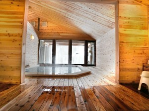 2019-20 Early Bird - Hakuba Ski Package - Abest Happo Aldea