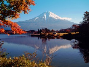 9 Day Historical Japan Tour
